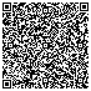 """QR-код с контактной информацией организации Частное предприятие Частное предприятие """"Техногалактика"""""""