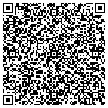 QR-код с контактной информацией организации ЗАО «СЕЛЬЭНЕРГО»