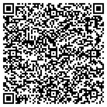 QR-код с контактной информацией организации Частное предприятие ЧУП «Учпромтехно»