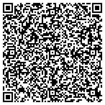 """QR-код с контактной информацией организации ООО """"Белтехподряд"""""""
