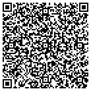 QR-код с контактной информацией организации Частное предприятие ЧУП «Леанит»
