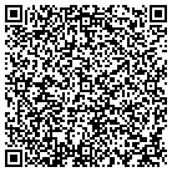 QR-код с контактной информацией организации ИП ЭлитРемонт