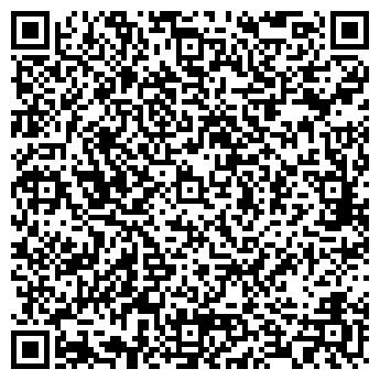 """QR-код с контактной информацией организации Частное предприятие ЧТУП """"ИнтерЛасима"""""""