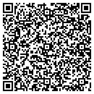 QR-код с контактной информацией организации ИП Лащ