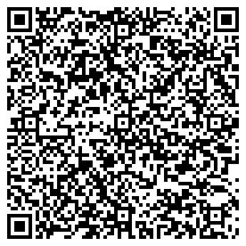 QR-код с контактной информацией организации Субъект предпринимательской деятельности Rent-A-Sound Group