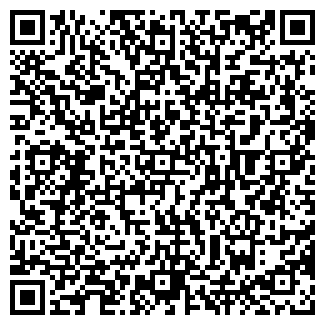 QR-код с контактной информацией организации АТОН