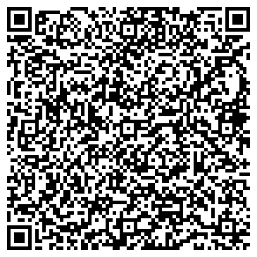 """QR-код с контактной информацией организации УП """"Зеленстрой первомайского района"""""""