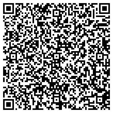QR-код с контактной информацией организации Субъект предпринимательской деятельности Прокат детских товаров и игрушек в Минске и Солигорске Fisherprice.by