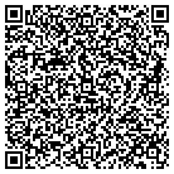QR-код с контактной информацией организации ИП Скумпий К.А.