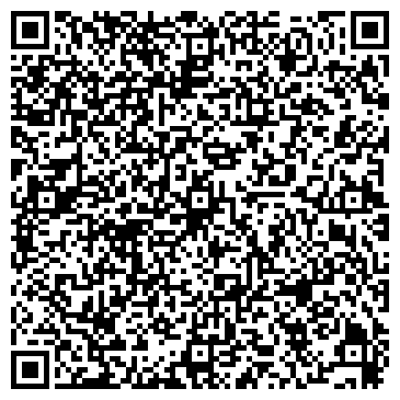 QR-код с контактной информацией организации Прокат детских товаров BABYLIFE