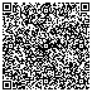 """QR-код с контактной информацией организации Частное предприятие Интернет-прокат """"Ромашка"""""""