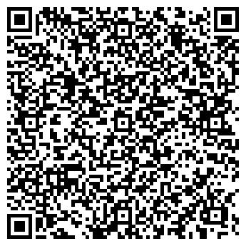 QR-код с контактной информацией организации ИП Васенёва Е.И.