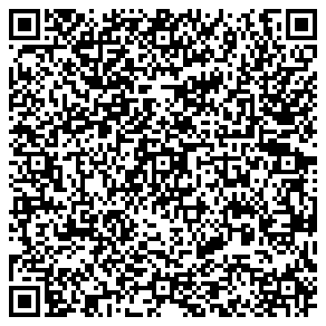 QR-код с контактной информацией организации Общество с ограниченной ответственностью ООО «НовТехСтрой»