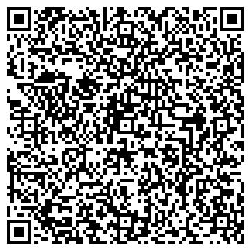 QR-код с контактной информацией организации Viprokat прокат детских товаров