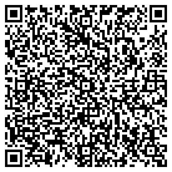 QR-код с контактной информацией организации ИП Козел В. Л.
