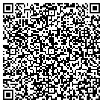 """QR-код с контактной информацией организации ЗАО """"Белзарубежстрой"""""""