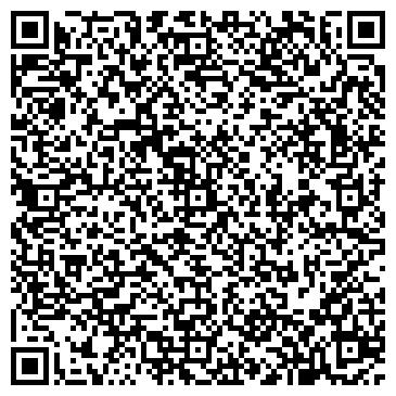 """QR-код с контактной информацией организации ООО """"Горожанин-строй"""""""
