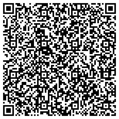 """QR-код с контактной информацией организации ЧТУП """"НИСКСпецТрансПлюс"""""""