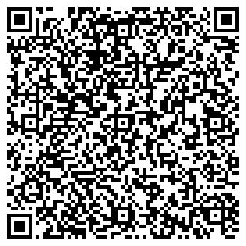 QR-код с контактной информацией организации ИП Личко С.Н.