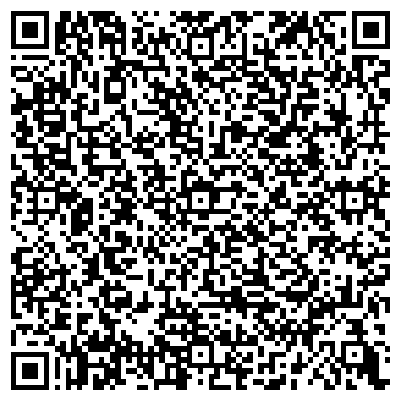 """QR-код с контактной информацией организации ЧТПУП """"СтеплПрим"""""""