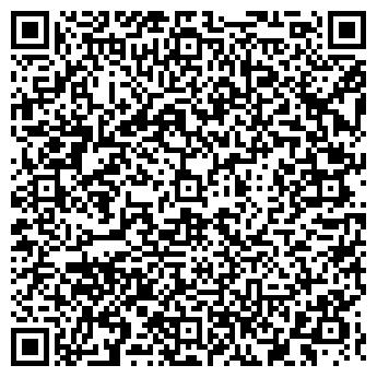 QR-код с контактной информацией организации АвтоКАНтакт ЧТУП, Частное предприятие