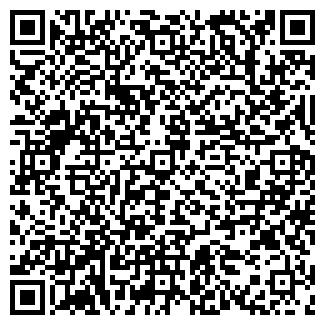 QR-код с контактной информацией организации ИП БУИНИЦКИЙ