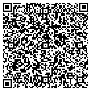 QR-код с контактной информацией организации ИП ТУМИЛОВИЧ Д.А