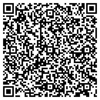 """QR-код с контактной информацией организации ЧУП """"Виайпи"""""""