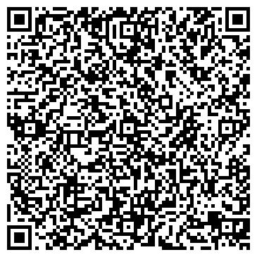 """QR-код с контактной информацией организации ЧСУП """"МагнатСтарт"""""""