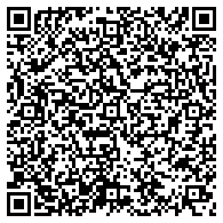 """QR-код с контактной информацией организации ООО ООО """"Рентакран"""""""