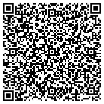 QR-код с контактной информацией организации ИП Красовский Ю. М., Субъект предпринимательской деятельности