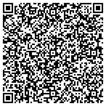 """QR-код с контактной информацией организации Частное предприятие """"Санвирис"""""""