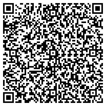 QR-код с контактной информацией организации ИП Богомаз НВ