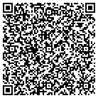 """QR-код с контактной информацией организации ООО """"СерМаксГрупп"""""""