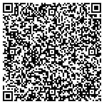 QR-код с контактной информацией организации OAO Спецремонт филиал Тепломонтаж