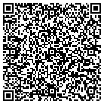 QR-код с контактной информацией организации ИП Лагинович А.А.