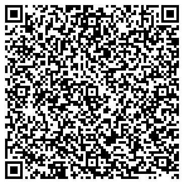 """QR-код с контактной информацией организации ЧПУП """"Ажурковсталь"""""""