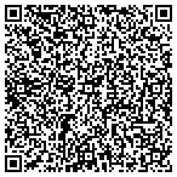 QR-код с контактной информацией организации ИП Новикова К. Н.