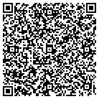 QR-код с контактной информацией организации ЧТПУП «БелКроСт»