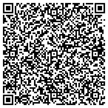 QR-код с контактной информацией организации OOO Мастер-Путс
