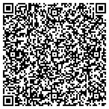 QR-код с контактной информацией организации ЗАВОД ЖЕЛЕЗО БЕТОННЫХ ИЗДЕЛИЙ.