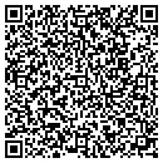 QR-код с контактной информацией организации Общество с ограниченной ответственностью NKB GROUP