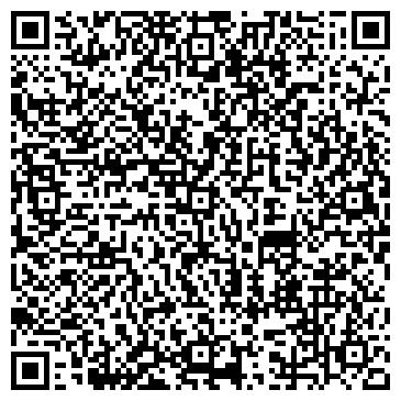 """QR-код с контактной информацией организации ТОО """"КАПИТАЛПРОМИНВЕСТ"""""""
