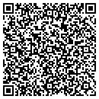 QR-код с контактной информацией организации ИП Кириенко СЮ
