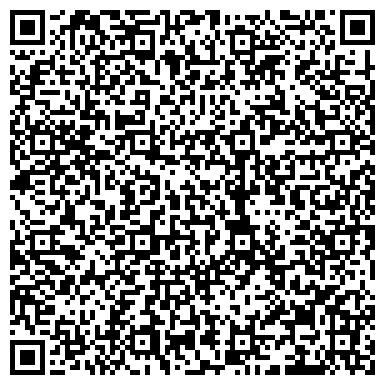 QR-код с контактной информацией организации Другая ТОО «APC» – АГРО ПЛЮС КОММЕРЦ»