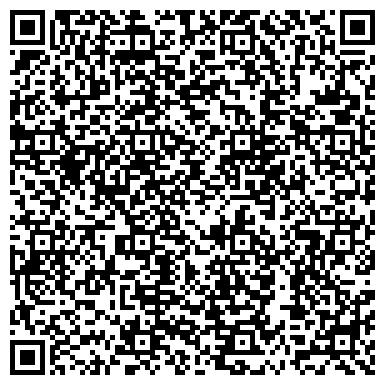 QR-код с контактной информацией организации Частное предприятие «Вендинговая компания «Ven»