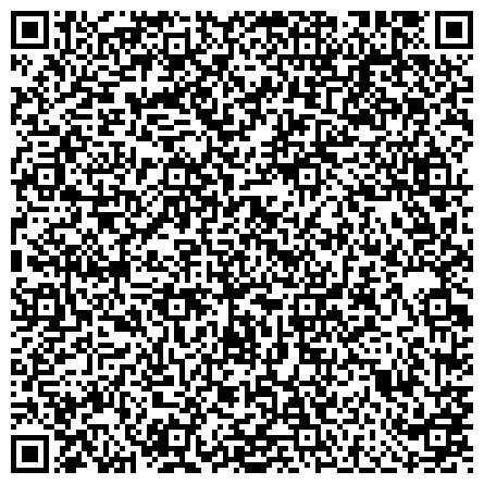 QR-код с контактной информацией организации ТОО «Горнорудная компания «Қамбар»