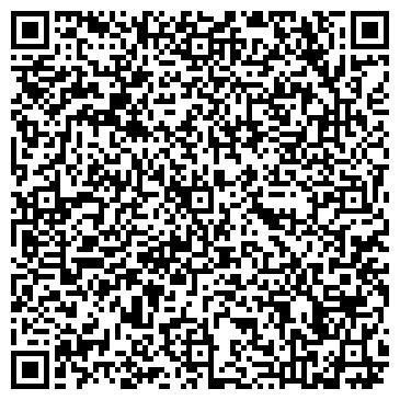 QR-код с контактной информацией организации Общество с ограниченной ответственностью ТОО «MILON COMPANY GROUP»