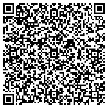 QR-код с контактной информацией организации Частное предприятие ИП Бейсембаев М. М.