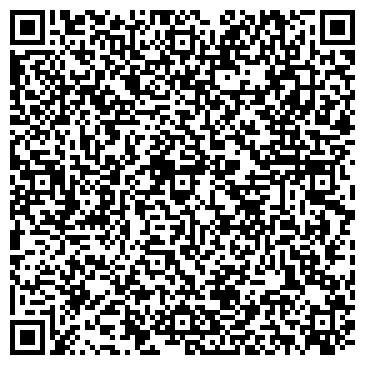 """QR-код с контактной информацией организации Субъект предпринимательской деятельности ИП """"Малых"""", Аренда спецтехники в Алматы"""